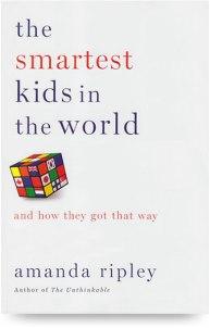 book-photo-smartest