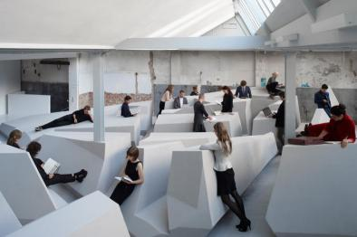 3039342-slide-s-4-this-futuristic-office-doesnt-have-chairs-or-desks